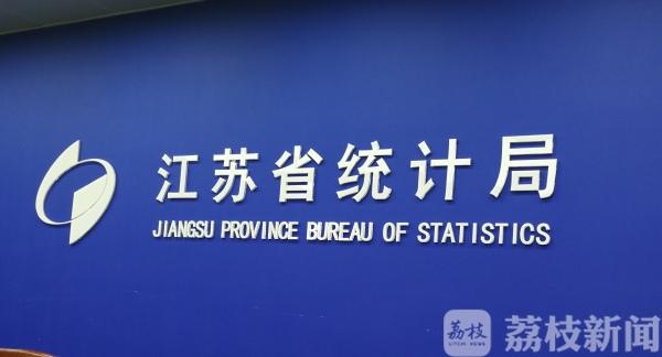 http://www.weixinrensheng.com/junshi/737501.html