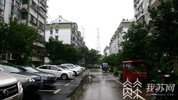 http://www.house31.com/jinrongshichang/133380.html