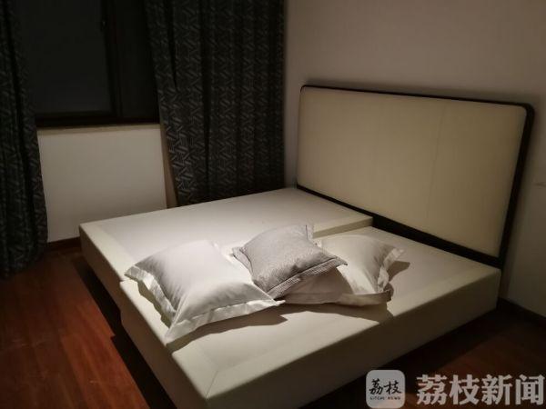 http://www.qwican.com/fangchanshichang/2724171.html