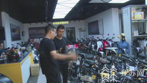 http://www.qwican.com/tiyujiankang/4529702.html