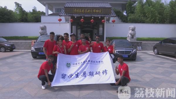 http://www.umeiwen.com/jiaoyu/625752.html
