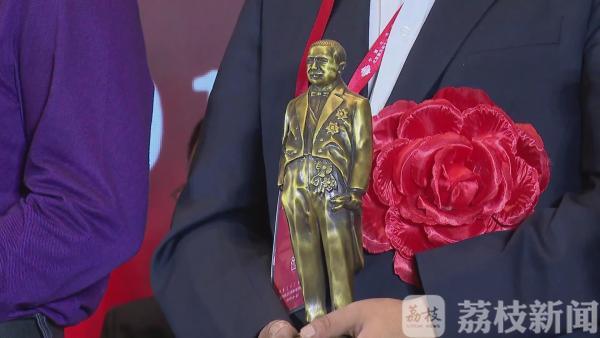 """处处是创新设计 苏州一安置小区斩获""""詹天佑奖"""""""