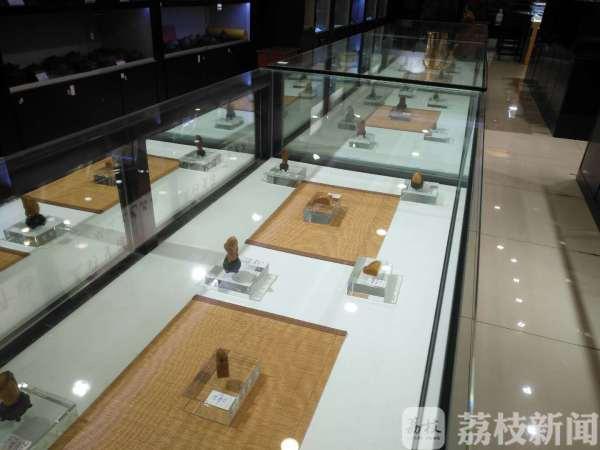 http://www.fanchuhou.com/guona/489973.html