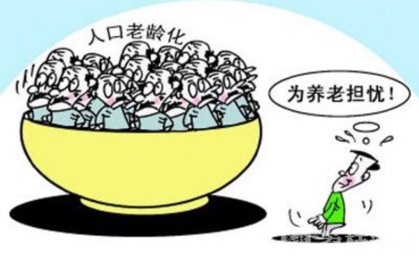 江苏哪些地方的老人最长寿?老年