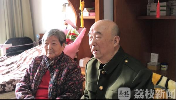 http://www.weixinrensheng.com/junshi/1329471.html