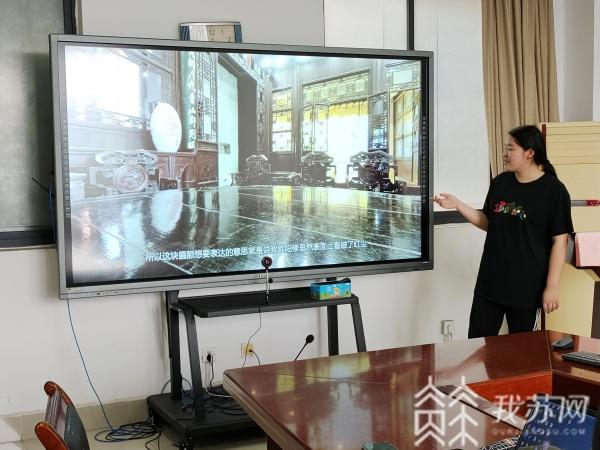 http://www.weixinrensheng.com/meishi/2196014.html