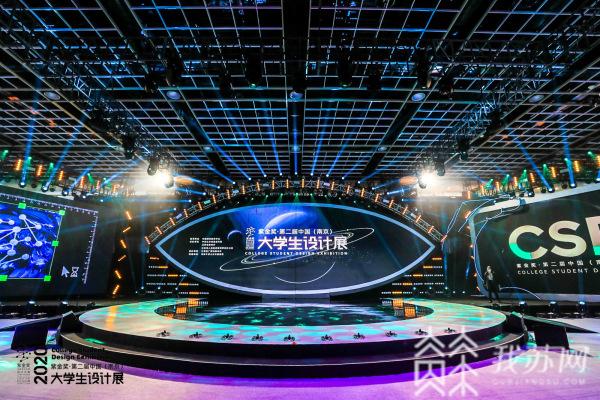http://www.weixinrensheng.com/shishangquan/2397961.html