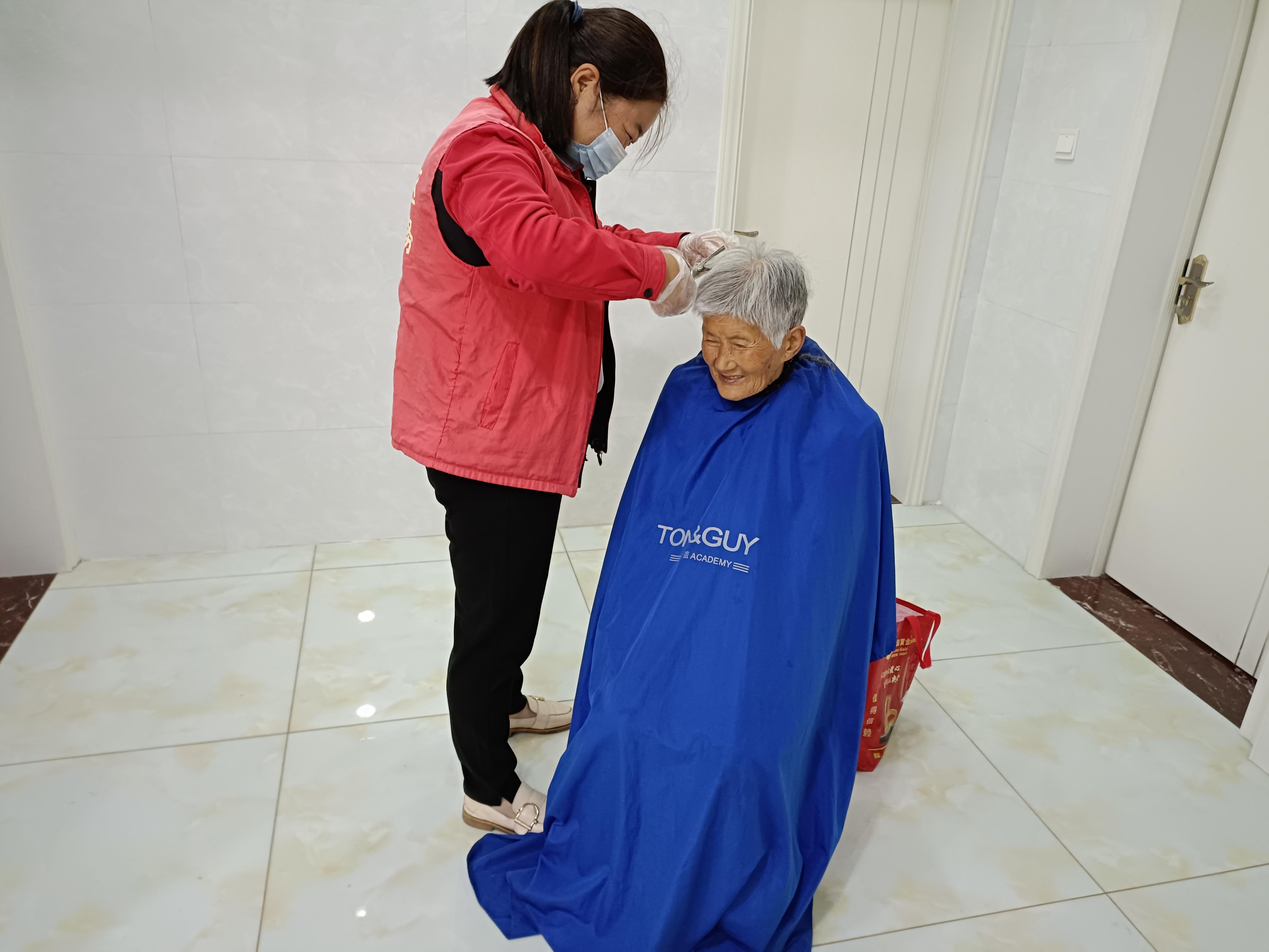 http://www.sqhuatong.com/youxiyule/25864.html