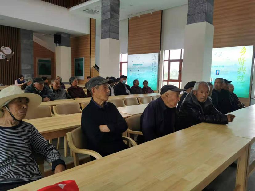 http://www.sqhuatong.com/tiyuhuodong/20152.html