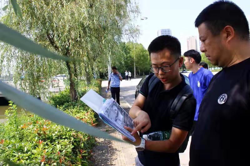 http://www.nthuaimage.com/shishangchaoliu/27703.html