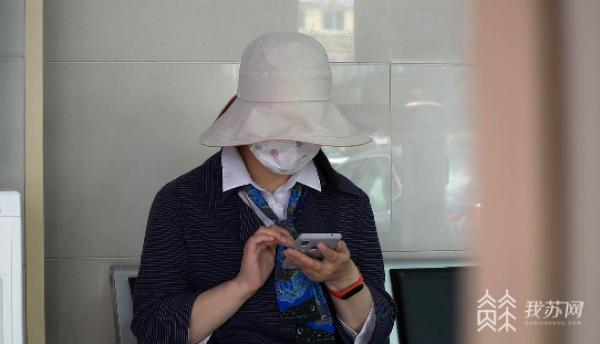 """被假领导骗走150万 民警""""抢时间""""成功冻结"""